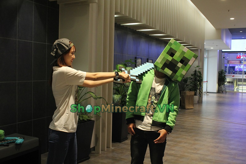 dau creeper1
