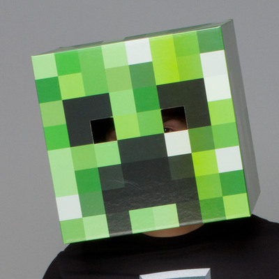 dau creeper 1
