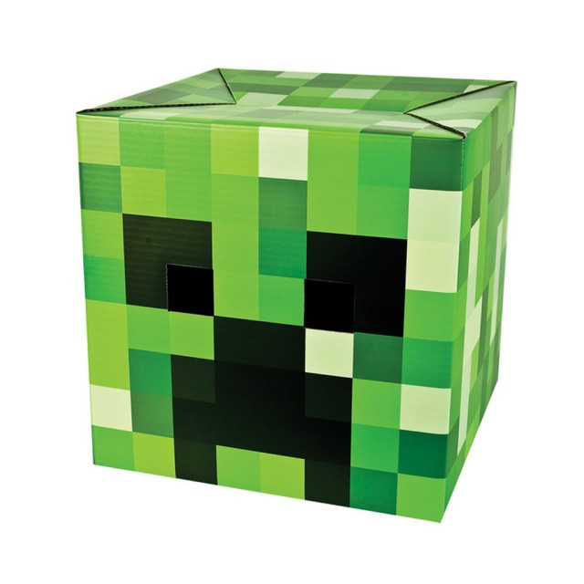 dau creeper