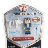 tube heroes tdm hero pack1